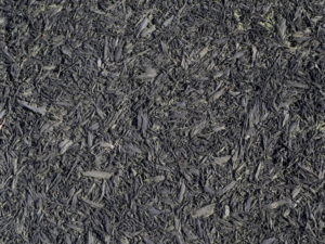 Bonded Rubber Mulch for Playgrounds
