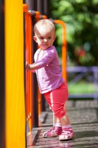 Playground Safety Surface Installers | adventureTURF