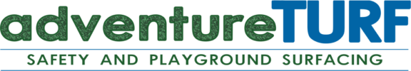 https://www.adventureturf.com